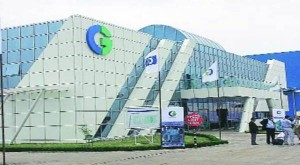 Crompton Greaves Ce Shares This Brokerage Sees 20 Upside