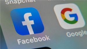 Google And Facebook Updating Website To Reflect New Grievance Officer Appointed As Per It Rules