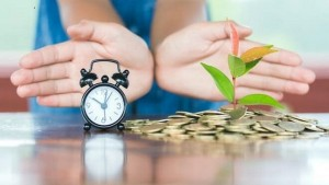 Debt Mutual Funds Vs Fixed Deposits Where Should I Invest