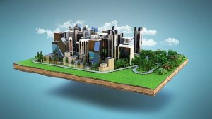 Real Estate Sector To Surpass Usd 1 Trillion By 2030 Housing Secretary