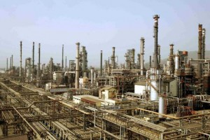 Bpcl Says No Intention To Sell