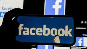 Facebook Eu Investigates Over Classified Advertising Data