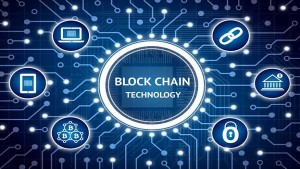 Top Best 10 Indian Startups Using Blockchain Technology For Easy Transition