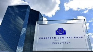 Europe S Stimulus Set To Continue As Economies Reopen