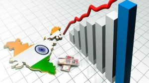 S P Cuts India S Fy22 Growth Forecast To 9 5 Per Cent