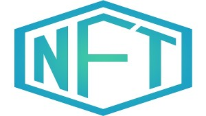 What Are Non Fungible Tokens Nfts Where To Buy Nfts In India
