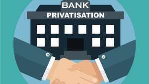 Covid May Impede Psu Bank Privatisation Plans Fitch