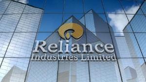 Live Updates Reliance Agm Live Updates Aramco Deal Jio Developments
