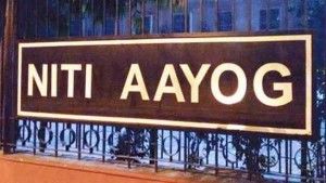 Niti Aayog Releases Report On Not For Profit Hospital Model In India
