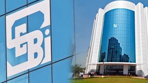 Sebi Bars Biocon S Official From Securities Market For 3 Months Imposes Fine