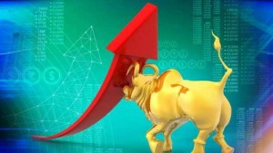Sensex At Record Highs Will The Momentum Continue Next Week