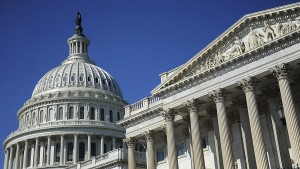 Us Senate Passes Key Bill To Combat China S Growing Economic Influence