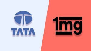 Tata Digital Is Set To Acquire A Majority Share In 1mg