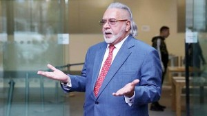 Vijay Mallya S Properties Banks Can Sell Shares Worth Rs 5 646 Cr To Recover Dues