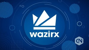 What Is Wazirx Token What Are Wrx Coins How To Buy Wrx