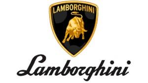Lamborghini Launches Hurac N Sto Model In India Priced At Rs 4 99 Crore