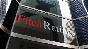 Fitch Lowers India Gdp Forecast To 10 Rapid Vaccination Can Aid Recovery