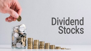 Nse Pse Stocks With High Dividend Yield Up To