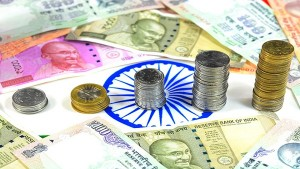 India Inc Foreign Borrowings Plunge By 51 To Usd 738mn In May