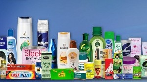 Marico Shares Gain On Robust Q1 Results Brokerages Recommend Buy