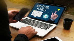 Best Performing Equity Mutual Fund Sips From Dsp Mutual Fund