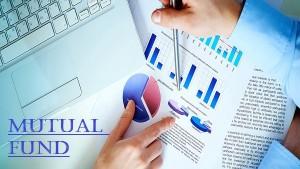 Inflows In Equity Mfs Drop To Rs 5 988 Crore In June