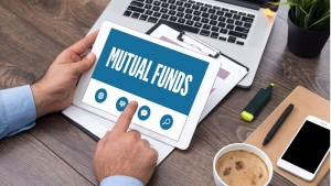 Best Performing Equity Multi Cap Funds For June 2021 To Start Sip Now