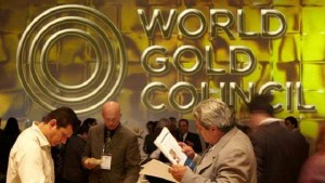 The World Gold Council Gjepc Ink Pact To Promote Gold Jewellery In India