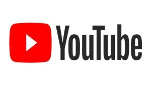 Youtube To Acquire Indian Video E Commerce Startup Simsim