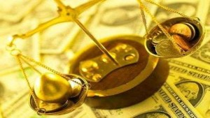 Will Gold Prices Fall Soon As Us Fed Announces Tapering Timeline