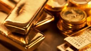Rbi Announces The Sixth Tranche Of Sovereign Gold Bond Scheme