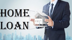 Rate Cuts On Housing Loans Augur Positively For The Economy Interest Rate Transmission Has Improved