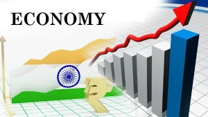 India S Economy Is Gathering Up Speed With More Growth On The Way Moody S