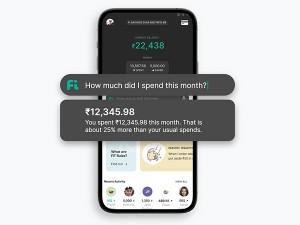 Banking 2 0 For Digital Natives Experts At Life Interns At Money