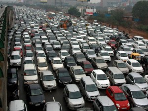 Experts Welcome Telecom Auto Package