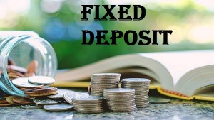Best Interest On Govt Company Fds These Are Better Than Bank Deposits