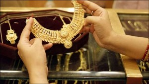 Indian Gold Rates Declining Should You Buy Ahead Of Festive Season