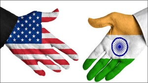 India United States To Work Together On Emerging Fuels