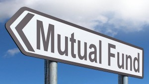 Flexi Cap Mutual Fund Schemes To Start Sips Rated 5 Star By Morningstar