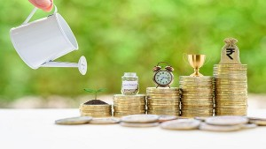 State Government Fixed Deposits Offering 8 5 Interest Should You Invest