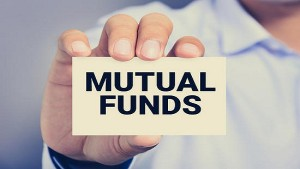 Best Conservative Hybrid Mutual Fund Sips To Consider In 2021 For Risk Averse Investors