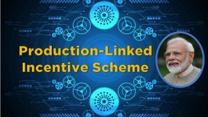Cabinet May Approve Revised Pli Scheme For Auto Sector On Tomorrow