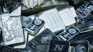 Investing In Silver How To Buy Silver In India Different Investing Options In Silver