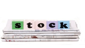 Stocks To Buy From Sharekhan For A Decent Upside