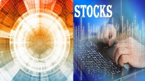 Icici Direct Stock Picks For Gains In 3 Months