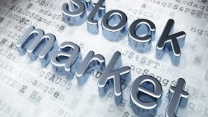 Buy And Sell Intra Day Stock Ideas For Sept 21 From Experts