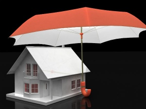 Why Should You Consider Getting Your Home Insured?