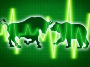 Market May Trade In A Range Next Week