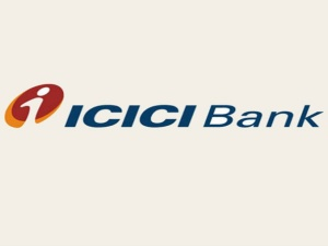 ICICI Bank Sets QIP Issue Floor Price At Rs 351 Per Share
