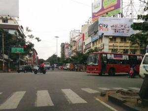 Bengaluru Enters Top 10 APAC Cities List For Real Estate FDI